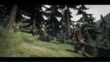 dragon_s_dogma_screenshot_06032012_048