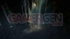 dragon-s-dogma-screenshots-30052011-009