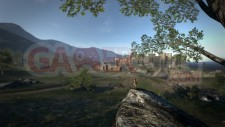 dragon-s-dogma-screenshots-30052011-010