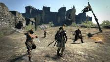 Dragons-Dogma_01-11-2011_screenshot-4