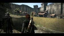 Dragons-Dogma_01-11-2011_screenshot-5