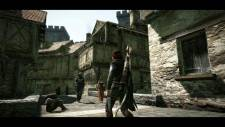 Dragons-Dogma_01-11-2011_screenshot-6