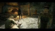 Dragons-Dogma_01-11-2011_screenshot-7