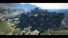 Dragons-Dogma_01-11-2011_screenshot-8