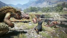 Dragons-Dogma_29-08-2011_screenshot-19