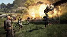 Dragons-Dogma_29-08-2011_screenshot-1
