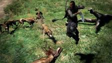 Dragons-Dogma-Image-010212-04