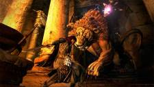 Dragons-Dogma-Image-010212-06