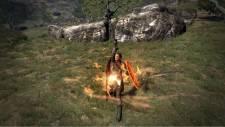 Dragons-Dogma-Image-021211-10