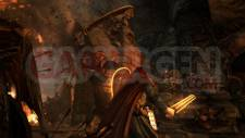 Dragons-Dogma-Image-04-07-2011-02