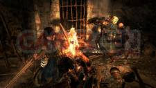 Dragons-Dogma-Image-04-07-2011-03