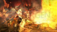 Dragons-Dogma-Image-04-07-2011-04