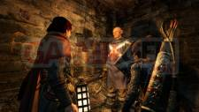 Dragons-Dogma-Image-04-07-2011-06