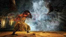 Dragons-Dogma-Image-04-07-2011-07