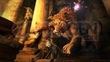 Dragons-Dogma-Image-11-07-2011-03
