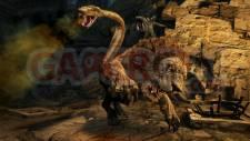 Dragons-Dogma-Image-11-07-2011-04