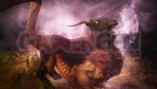 Dragons-Dogma-Image-11-07-2011-05