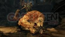Dragons-Dogma-Image-11-07-2011-06