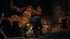 Dragons-Dogma-Image-21102011-07