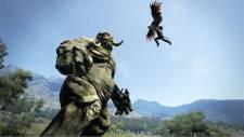 Dragons-Dogma-Image-21102011-09