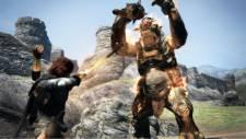 Dragons-Dogma-Image-21102011-10