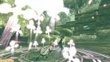 Drakengard-3_15-05-2013_screenshot-2