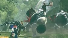 Drakengard-3_15-05-2013_screenshot-4