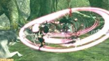 Drakengard-3_15-05-2013_screenshot-5