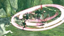 Drakengard-3_20-05-2013_screenshot-11