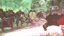 Drakengard-3_20-05-2013_screenshot-13