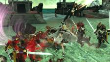 Drakengard-3_20-05-2013_screenshot-14