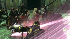 Drakengard-3_20-05-2013_screenshot-8