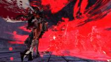 Drakengard-3_20-05-2013_screenshot-9