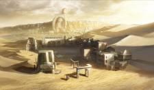Drakengard-3_28-06-2013_art-6