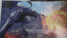 Drakengard 3 screenshot 13032013 003