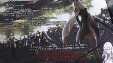 Drakengard 3 screenshot 13032013 004