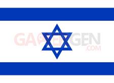 drapeau_Israel.svg