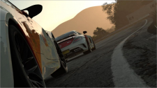 DriveClub_08-05-2013_screenshot-1