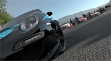 DriveClub_08-05-2013_screenshot-2