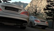 DriveClub_17-05-2013_screenshot-1