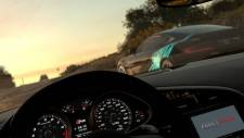 DriveClub_17-05-2013_screenshot-3