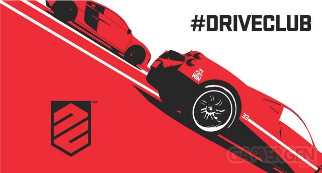 driveclub-ban-image-logo