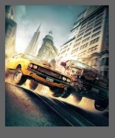 Driver-San-Francisco_18-08-2011_art