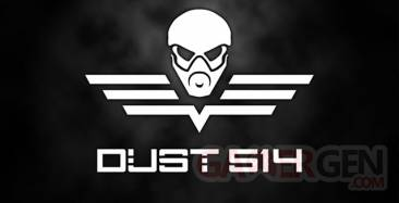 DSUT_514_logo_03122011_01.jpeg.