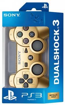 DualShock-3_05-06-2012_Manette-1