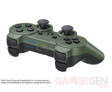 DualShock3_green_jungle_chronoss