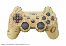 dualshock3_Uncharted3_face