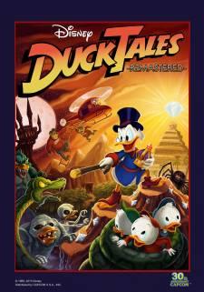 DuckTales-Remastered_06-06-2013_art