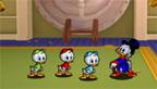 DuckTales-Remastered_06-06-2013_head