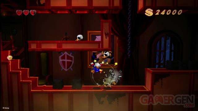 DuckTales-Remastered_06-06-2013_screenshot (7)